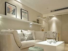 客厅沙发客厅沙发装修效果展示
