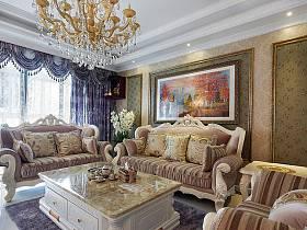 客厅沙发客厅沙发设计方案
