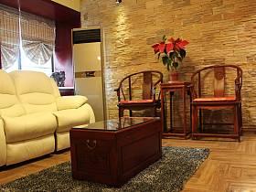 客廳沙發客廳沙發裝修案例
