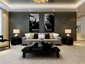 現代簡約現代簡約簡約風格現代簡約風格客廳背景墻沙發客廳沙發裝修圖