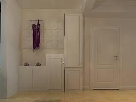 现代简约现代简约简约风格现代简约风格玄关玄关柜案例展示