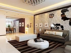 現代簡約現代簡約簡約風格現代簡約風格客廳背景墻沙發客廳沙發圖片