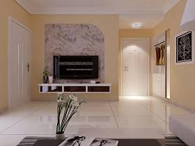 現代簡約現代簡約簡約風格現代簡約風格客廳背景墻電視背景墻設計案例展示
