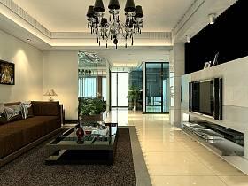 現代簡約現代簡約簡約風格現代簡約風格客廳案例展示