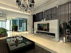 現代簡約現代簡約簡約風格現代簡約風格客廳設計圖