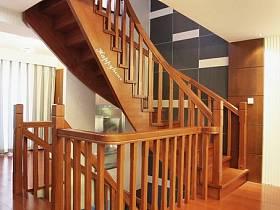 现代简约现代简约简约风格现代简约风格楼梯设计方案
