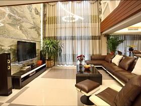現代簡約現代簡約簡約風格現代簡約風格客廳裝修圖