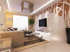 现代简约现代简约简约风格现代简约风格客厅图片
