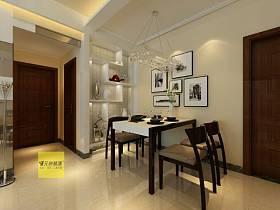 現代簡約現代簡約簡約風格現代簡約風格餐廳設計案例展示