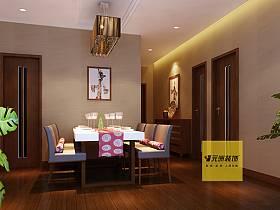 现代简约现代简约简约风格现代简约风格餐厅设计图