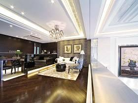 欧式古典欧式古典风格古典风格休闲区装修效果展示
