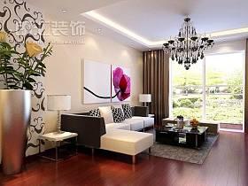 現代簡約現代簡約簡約風格現代簡約風格客廳沙發客廳沙發裝修案例