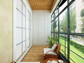 現代簡約現代簡約簡約風格現代簡約風格休閑區設計案例展示