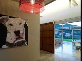 日式日式風格別墅案例展示