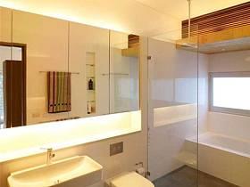 日式日式風格衛生間圖片
