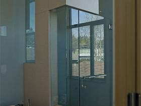 现代现代风格卫生间别墅设计方案
