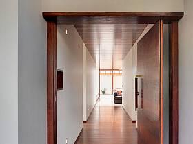 现代走廊案例展示