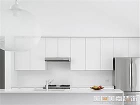 现代简约现代简约简约风格现代简约风格厨房别墅设计图
