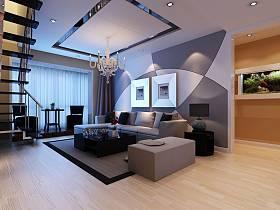 现代简约现代简约简约风格现代简约风格客厅背景墙沙发客厅沙发效果图
