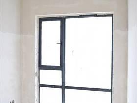 墙面装修案例