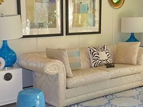 欧式欧式风格客厅沙发客厅沙发设计方案