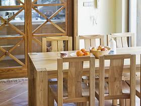 餐厅别墅装修案例