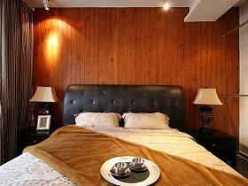 混搭卧室设计案例