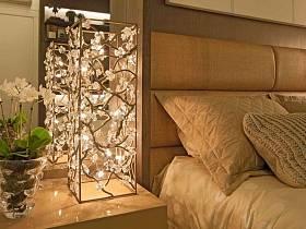 混搭卧室设计方案