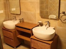 衛生間設計案例