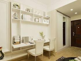 客廳書房沙發客廳沙發設計方案
