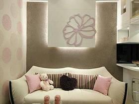 客厅设计案例