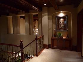 走廊設計案例