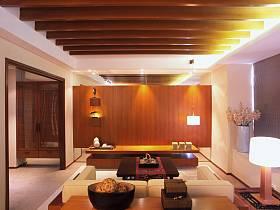 东南亚图片