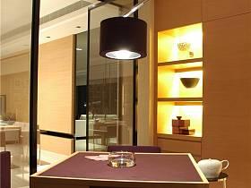 现代简约新古典多功能室设计案例展示