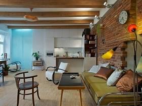 客厅沙发客厅沙发射灯设计图
