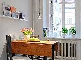 桌子設計案例展示