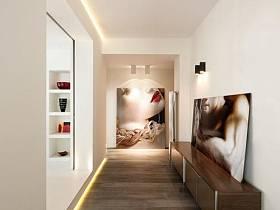 住宅設計方案