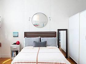 客厅沙发客厅沙发图片