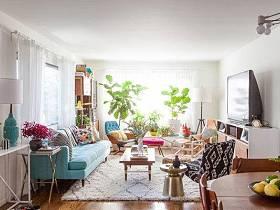 公寓設計方案