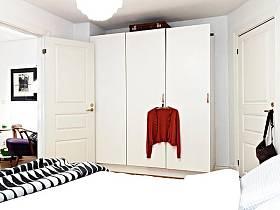 衣柜大衣柜設計圖