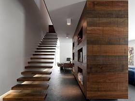 楼梯案例展示
