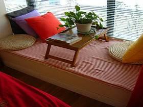 客厅茶几小茶几设计方案