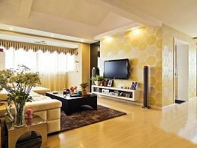 地板砖木地板图片