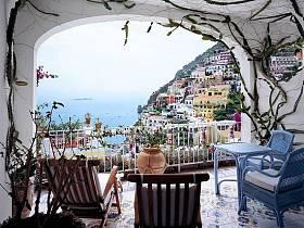 意大利酒店设计案例